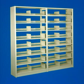 File storage,File Shelving,High Density storage shelving, and High Density Shelving